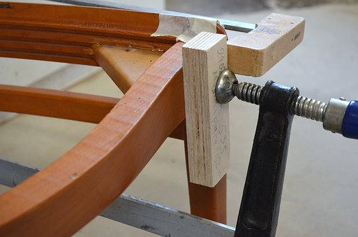 Joinery services tools and work bench
