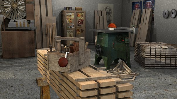 Joinery services woodwork and tools
