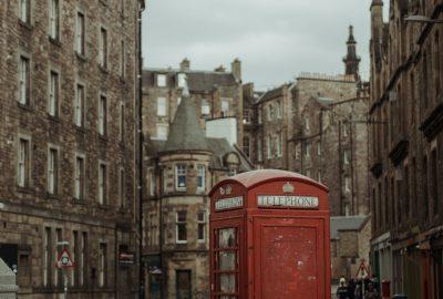 we buy any house scotland