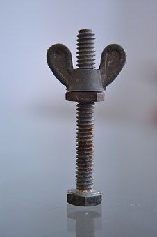 what joinery companies can do for your home screw