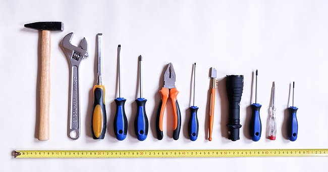 woodworking tools for joiners and carpenters